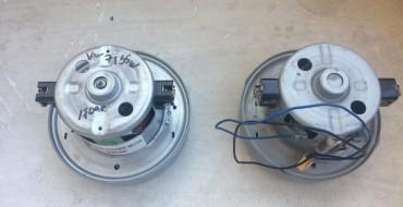 справа-оригинальный-двигатель-самсунг,-слева-аналог-китайского-производства