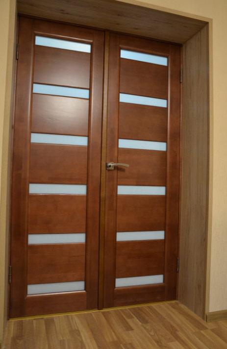 отделка-дверных-откосов-ламинатом