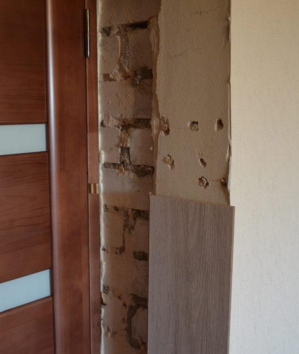 откосы-+из-ламината-+на-входные-двери