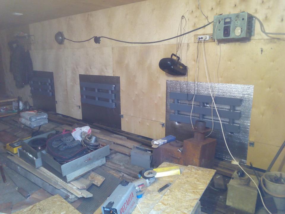 otoplenie-v-garazhe